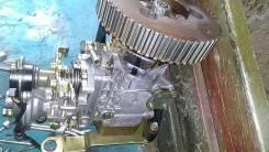 Насос топливный высокого давления. УАЗ 3153 УАЗ Хантер, 315143, 315148, 315190, 315194, 315196, 3153, 071, 070, 070-04 Двигатели: ZMZ409110, ZMZ514310...