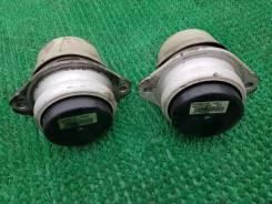Подушка двигателя. Porsche Cayenne, 955 Двигатели: M022Y, M4800, M4850, M4850S