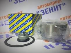 Подшипник ступицы. Dacia Duster Renault: Megane, Grand Scenic, Duster, Scenic, Fluence Двигатели: F9Q, H4J, H5F, K4M, K9K, M4R, R9M, F4R, 5AM, H4M