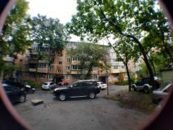 2-комнатная, проспект Красного Знамени 25. Первая речка, агентство, 48кв.м. Дом снаружи