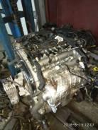 Двигатель в сборе. Opel Insignia Opel Astra GTC, P10 Двигатели: A20DTH, A17DTF, A17DTS