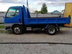 Mitsubishi Canter. Продается грузовик Mitsubishi canter, 5 300куб. см., 3 000кг.