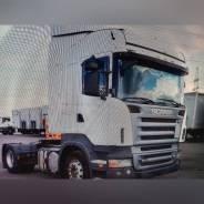 Scania R420. Продам Тягач . Лизинг. Кредитование Физ Лиц, 11 705куб. см., 18 000кг.