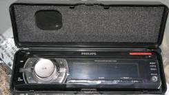 Philips CEM-1000/51