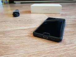 Xiaomi Mi5S. Б/у, 128 Гб, Серый, 3G, 4G LTE, Dual-SIM