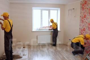 Вся мужская работа по дому. электрик сантехник плотник.
