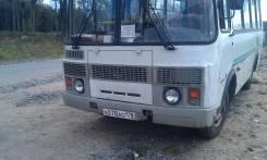 ПАЗ 32053. Продается автобус ПАЗ-32053, 25 мест