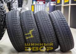 """Шины 175 65R14 Bridgestone VRX на яп. дисках 4-100 без пробега по РФ. 6.0x14"""" 4x100.00 ET45 ЦО 54,1мм."""