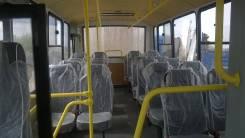 ПАЗ 320302-08. Продается автобус ПАЗ-320302-08, 25 мест