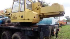 Ивановец КС-45717-1. Продам авто кран, 11 150куб. см., 25 000кг., 21,00м.