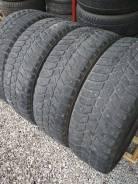 Bridgestone, 265/65 D17