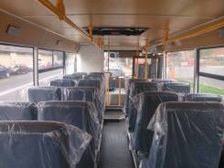 Hyundai County. Продается автобус Hundai County, 30 мест