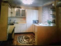 2-комнатная, улица Петра Смородина 12в. Октябрьский, частное лицо, 70кв.м.