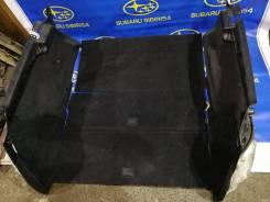 Обшивка багажника. Subaru Legacy, BH5, BH9, BHC, BHE
