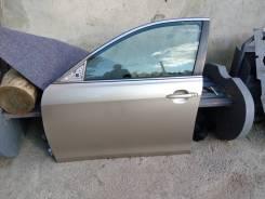 Продам двери Toyota Camry v40 2006