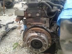Корзина сцепления. Nissan Datsun, BMD21 Двигатели: TD27, TD27T