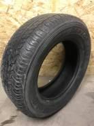 Dunlop Grandtrek AT20. Всесезонные, 10%, 1 шт