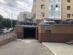 Места парковочные. улица Запарина 135б, р-н Кировский, 14кв.м., электричество