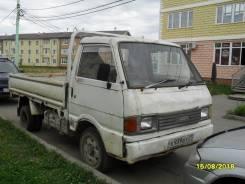 Mazda Bongo Brawny. Продам , 2 200куб. см., 1 250кг.