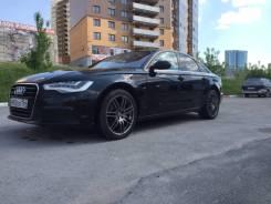 """Audi. x19"""""""
