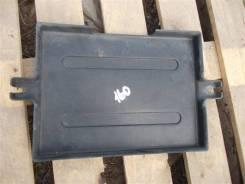 Крышка аккумилятора ISUZU ELF