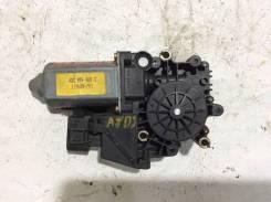 Моторчик стеклоподъемника правого Audi A8 D2 4D 1994-2003