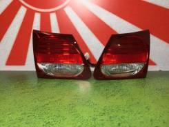 Стоп-сигнал. Lexus GS300, GRS190