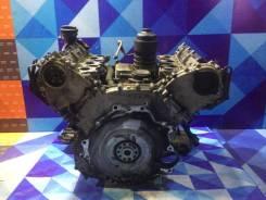 Двигатель AUDI A6 Allroad 2007