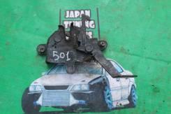 Замок капота. Toyota Mark II Wagon Qualis, MCV20, MCV20W, MCV21, MCV21W, MCV25, MCV25W, SXV20, SXV20W, SXV25, SXV25W Toyota Mark II, GX100, GX105, JZX...