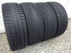Bridgestone Blizzak Revo2. Зимние, 30%, 4 шт