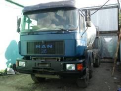 Покраска грузовиков в раптор