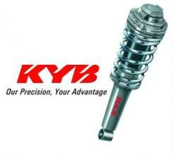 Картридж газомасляный KYB 365068, передний