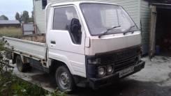 Toyota Hiace. Продается грузовик , 97куб. см., 1 150кг.