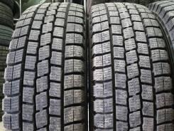 Dunlop DSV-01. Зимние, 5%, 2 шт