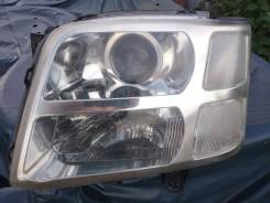Фара. Suzuki Wagon R Solio, MA34S, MA64S Suzuki Wagon R Wide, MA34S, MA64S Suzuki Solio Suzuki Wagon R Plus, MA34S, MA64S