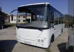 Hyundai. Продается автобус Хюндай-Богдан( Обмен )