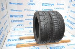 Hankook Winter i*cept RS W442. Зимние, 20 %, 2 шт