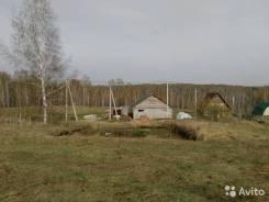 Участок ИЖС. 9кв.м., собственность, электричество, вода, от частного лица (собственник)