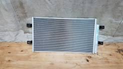 Радиатор кондиционера. Toyota GT 86 Subaru BRZ, ZC6 Двигатели: FA20, FA20GR, EJ20D, FA20D