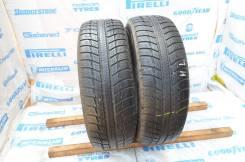 Michelin Alpin 3. Зимние, 20%, 2 шт