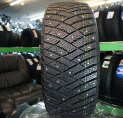 Goodyear UltraGrip Ice Arctic, 205/65R16