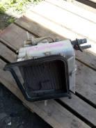 Радиатор отопителя. Toyota Corolla, AE100, AE100G Двигатель 5AFE