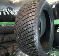 Goodyear UltraGrip Ice Arctic, 215/55R17