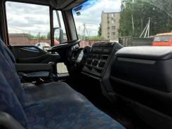 Iveco Eurocargo. Продаётся грузовик Iveco EuroCargo 3.9MT, 2006, 121 000 км, 3 900куб. см., 4 000кг.