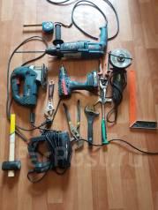 Плотник: сверление, выпиливание, монтаж, сборка кухни, Выезд. WhatsApp