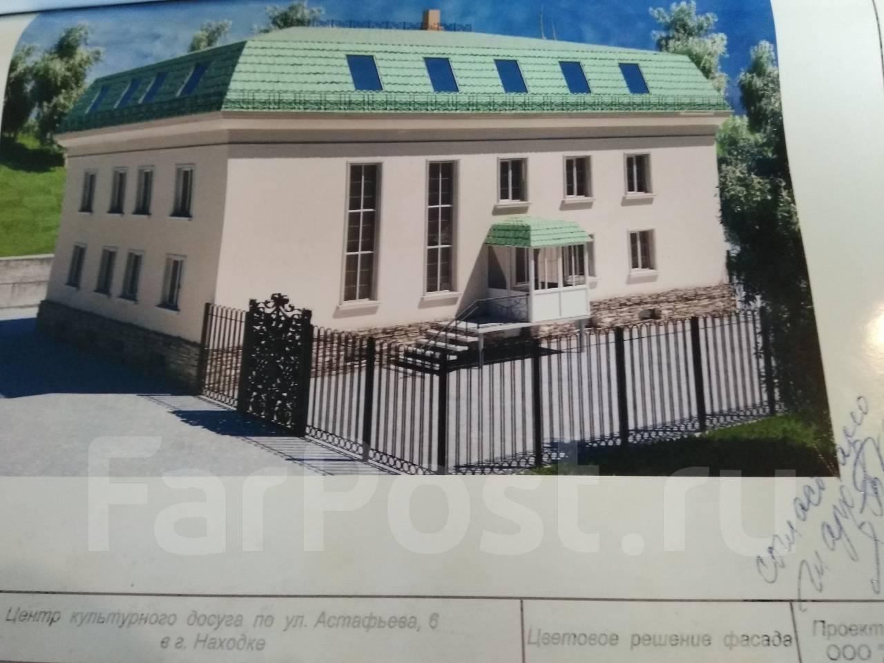 Поселок врангель коммерческая недвижимость аренда офиса в московском районе Москва