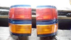 Стоп-сигнал. Toyota Lite Ace, CR31, CR31G