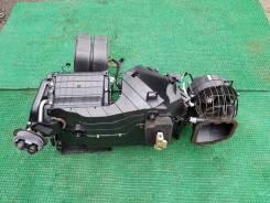 Печка. Porsche Cayenne, 955 Двигатели: M022Y, M4800, M4850, M4850S