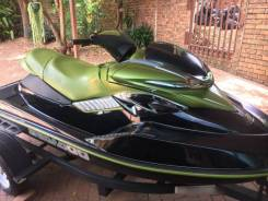 BRP Sea-Doo RXP. 215,00 л.с., 2004 год год