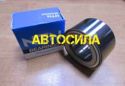 Подшипник ступицы задний AU09113LL/L588 NTN (21532)
